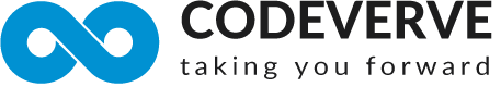 CodeVerve